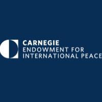Job Listings Carnegie Endowment For International Peace Jobs
